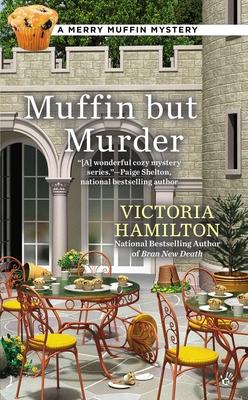 Muffin But Murder - Hamilton, Victoria