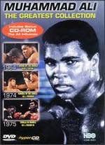 Muhammad Ali: The Greatest Collection
