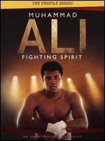 Muhammad Ali: The Unauthorized Story