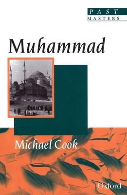 Muhammad - Cook, Michael