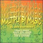 Multiply By Music