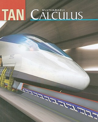 Multivariable Calculus - Tan, Soo T