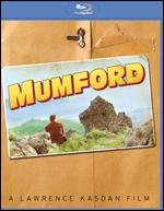 Mumford [Blu-ray] - Lawrence Kasdan