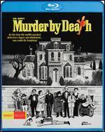 Murder by Death [Blu-ray]