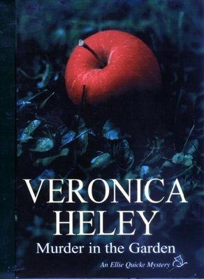 Murder in the Gar - Heley, Veronica