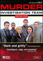 Murder Investigation Team: Series 01