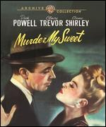 Murder, My Sweet [Blu-ray] - Edward Dmytryk