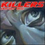 Murder One [Bonus Tracks] [Remastered]