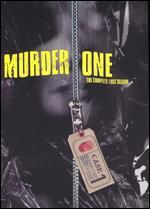 Murder One: Season 01
