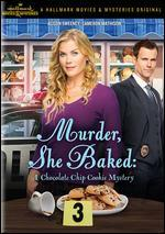 Murder, She Baked: A Chocolate Chip Mystery