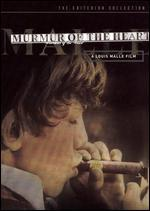 Murmur of the Heart [Criterion Collection]