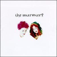 Murmurs - Murmurs
