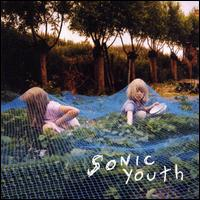 Murray St. [LP] - Sonic Youth