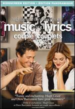 Music and Lyrics [French]