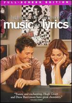 Music and Lyrics [P&S]