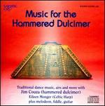 Music for the Dulcimer