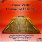 Music for the Hammered Dulcimer