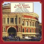 Music for the Last Night of The Proms