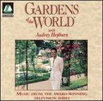 "Music from ""Gardens of the World With Audrey Hepburn"""