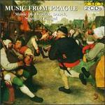 Music from Prague, Vol. 1