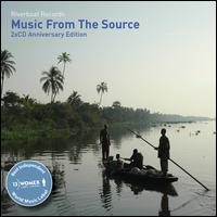 Music from the Source - Various Artists
