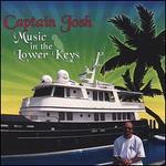 Music in the Lower Keys