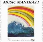 Music Mantras 1