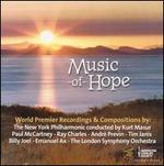 Music of Hope