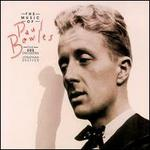 Music of Paul Bowles
