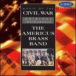 Music of the Civil War