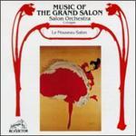 Music of the Grand Salon
