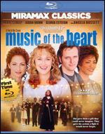 Music of the Heart [Blu-ray] - Wes Craven
