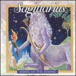 Music of the Zodiac: Sagittarius