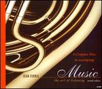 Music: The Art of Listening [7th Edition]