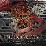 Musica Velata