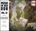 Musik in der DDR, Vol. 3
