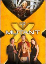 Mutant X: Season 03