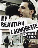My Beautiful Laundrette [Criterion Collection] [Blu-ray]