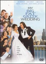 My Big Fat Greek Wedding [Clean]
