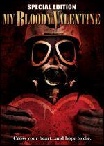 My Bloody Valentine [Special Edition] - Patrick Lussier