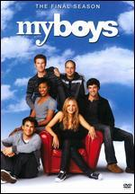 My Boys: Season 04