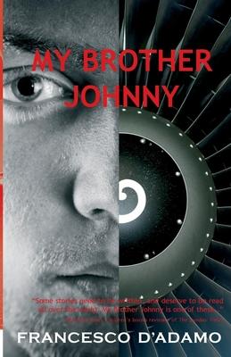 My Brother Johnny - D'Adamo, Francesco