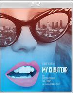 My Chauffeur [Blu-ray/DVD] [2 Discs] - David Beaird