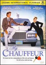 My Chauffeur - David Beaird