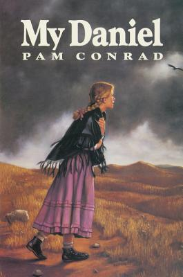 My Daniel - Conrad, Pam