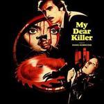 My Dear Killer (Mio Caro Assassino)