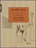 My Dog Tulip [Blu-ray]