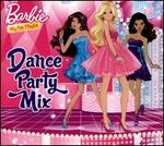 My Fab Playlist: Dance Party Mix