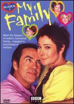 My Family: Series 01