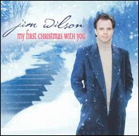 My First Christmas with You - Jim Wilson